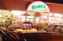 Picture of Mama's & Cafe Baci