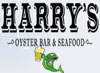 Logo of Harry's Oyster Bar