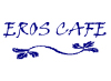 Logo of Eros Cafe