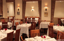 Picture of Verjus Restaurant