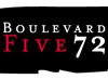 Logo of Boulevard Five72
