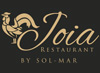 Logo of Joia