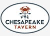 Picture of Suggested Location Chesapeake Tavern