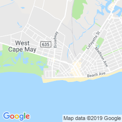 Google Map of Gecko's