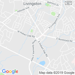Google Map of Nero's Grille