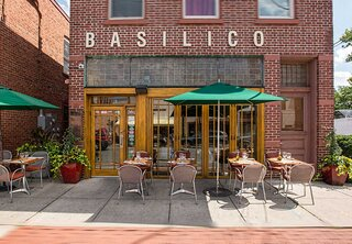 Picture of Basilico