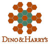 Logo of Dino & Harry's