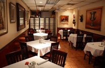 The Orchid Glatt Kosher Restaurant