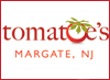 Logo of Tomatoe's