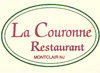 La Couronne Restaurant