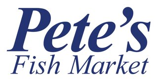 Picture of Pete's Fish Market