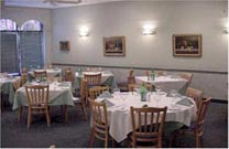 Picture of Il Mulino Ristorante of Dumont