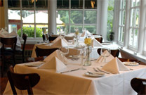 Picture of Cafe Italiano Ristorante